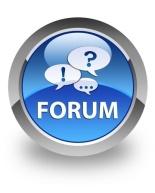 Forum-Icom