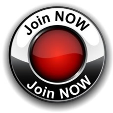 Join-Now-Button_230x230